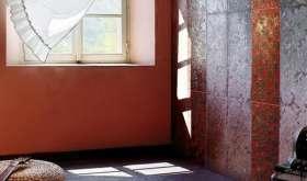 Сколько стоит ремонт ванной комнаты и туалета