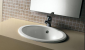 Какую выбрать раковину для ванной — обзор брендов