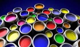 Существует целый мир красок… и лаков!