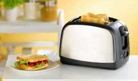 Выбор тостера – НАШ рейтинг!