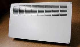 Какой электрический радиатор лучше