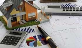 Как проводится оценка недвижимости по Госкадастру