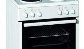 Электрические кухонные плиты: есть выполнение завета Ильича!