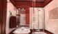 Потолок в ванной комнате в хрущевке – луч света в темном царстве