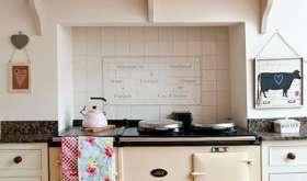 Кухонная плита – богиня кухни