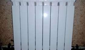Преимущества и особенности выбора алюминиевых радиаторов