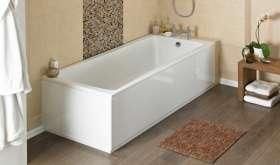 Ванна какой фирмы-производителя лучше? Обзор марок данного товара