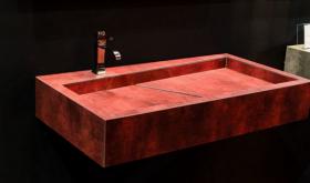 Какие раковины для ванной лучше — нюансы выбора