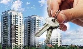 Правила покупки квартиры у застройщика
