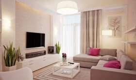 Недорогие способы сделать свою комнату красивой и уютной