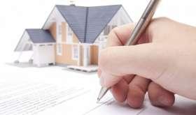 «Slinko and partners»: профессиональные услуги адвоката в строительном бизнесе