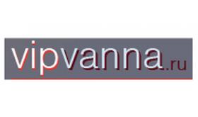 Магазин элитной сантехники vipvanna.ru