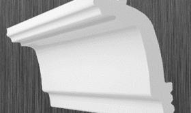 Выбор потолочного плинтуса от компании TD-neko