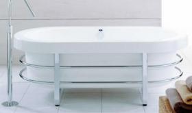 Акриловые ванны: отзывы потребителей