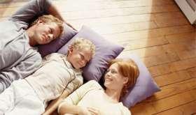 Какая звукоизоляция пола в квартире лучше? Обзор отзывов потребителей