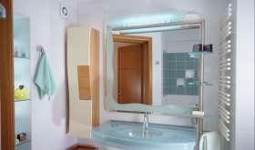 Размеры раковин для ванной — гармония стиля и практичности