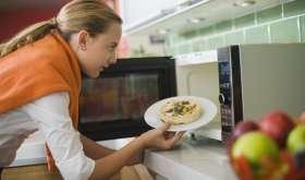 Как выбрать посуду для свч – большая обзорная статья