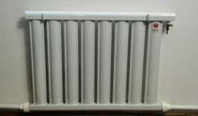 Вакуумные радиаторы отопления: космические технологии на службе домовладельца
