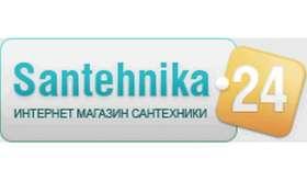 Интернет-магазин сантехники Santehnica-24.ru