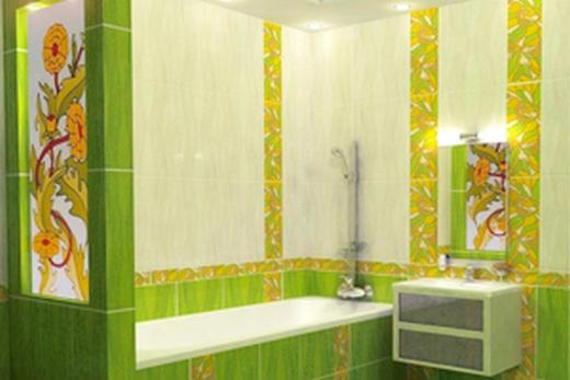 Ванна, представленная на сайте интернет-магазина sdvk.ru