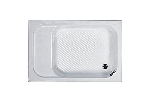 Sanplast - акриловый поддон польского производства Bzs/CL