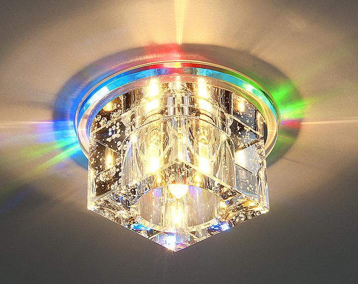 Интернет магазин ЛампаСитиру, светодиодные лампы, люстры