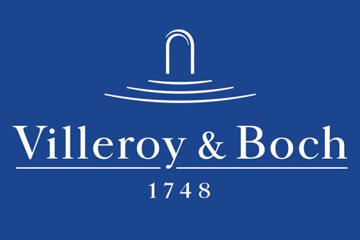 Логотип компании Villeroy&Boch