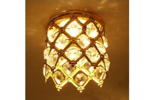 светильник Arte Lamp Brilliant
