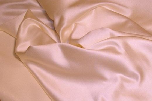 Текстура сатина