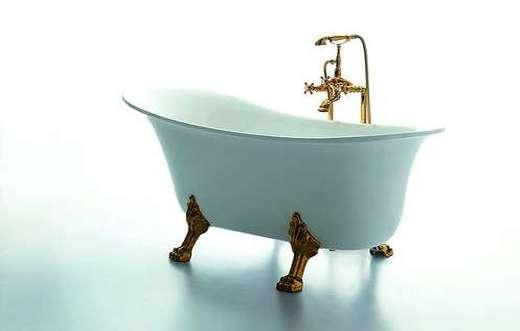 Ванна Godi TK-12