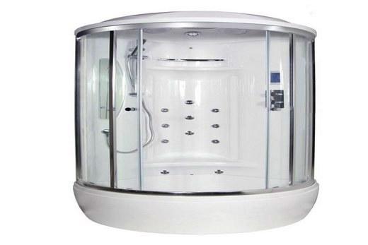 Plano EF-1020 душевая кабинка