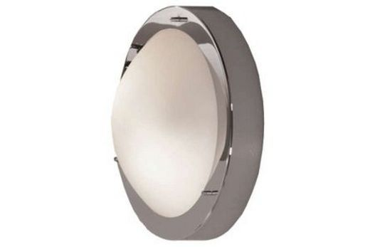 Настенно-=потолочный светильник в стиле хай-тек Lussole Acqua LSL