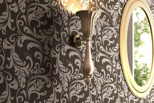 Осветительные приборы для ванной комнаты на сайте магазина Росстайл