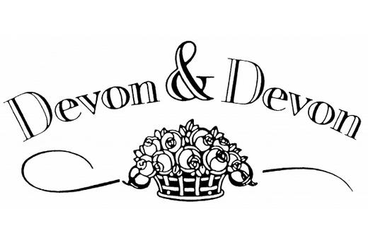Devon&Devon - итальянский производитель ванн