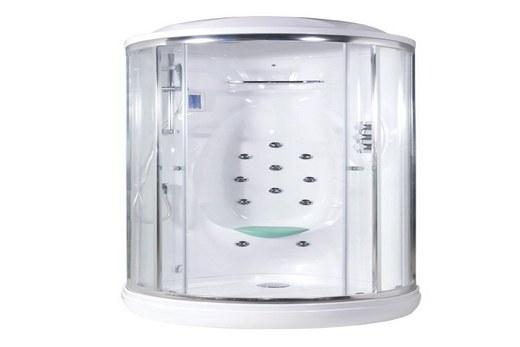 Allegre EF-3010 душевая кабина