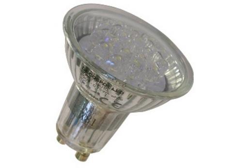 Лампа для точечного светильника светодиодная