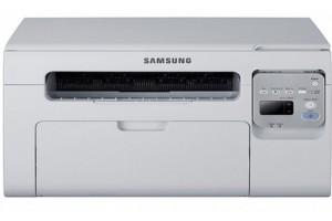 Оригинальный дизайн кондиционера Samsung оконного типа