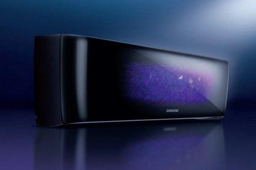 Samsung Jungfrau кондиционер