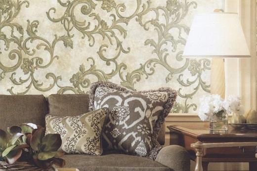 Мебель и осветительные приборы для спальни на сайте интертнет-магазина Росстайл