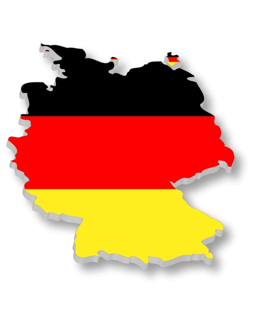 Немецкие душевые кабинки