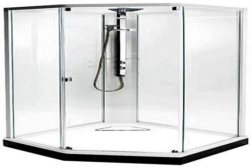 IDO Showerama 8-5 душевая кабинка