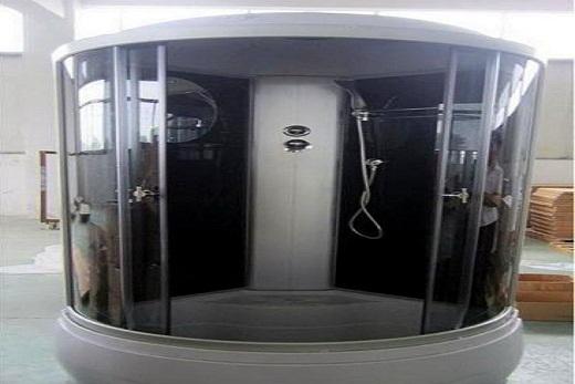 VICTORIA F-317 душевая кабинка