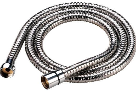 Монтаж душевого уголка: этап подключения к водопроводу