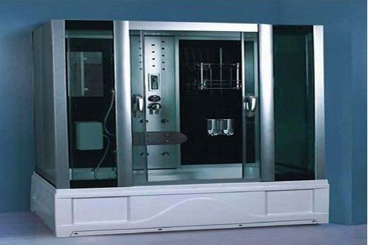 Huber HX-413 душевая кабинка