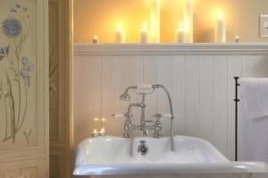 фото 4 белая ванная 2