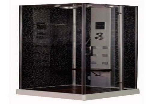 Aqualux AQ-617AT душевая кабинка