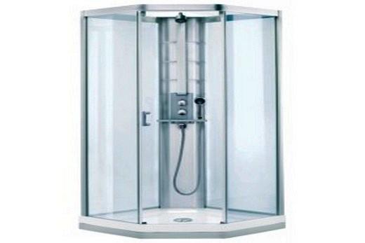 Ido Showerama 7-5 душевая кабинка