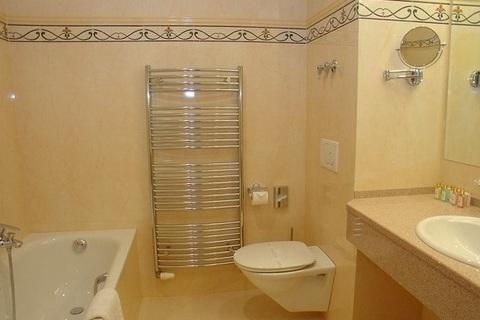 фото 6 белая ванная 4