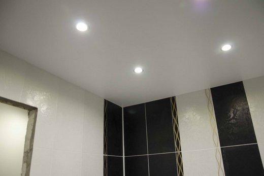 Лампочки со светодиодами