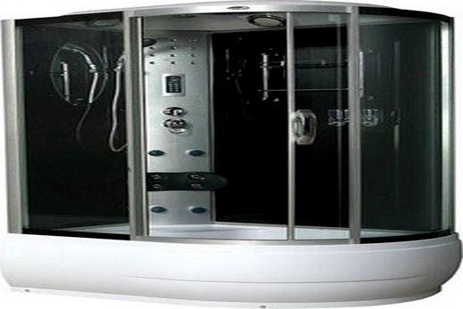 Niagara NG 410 L душевая кабинка